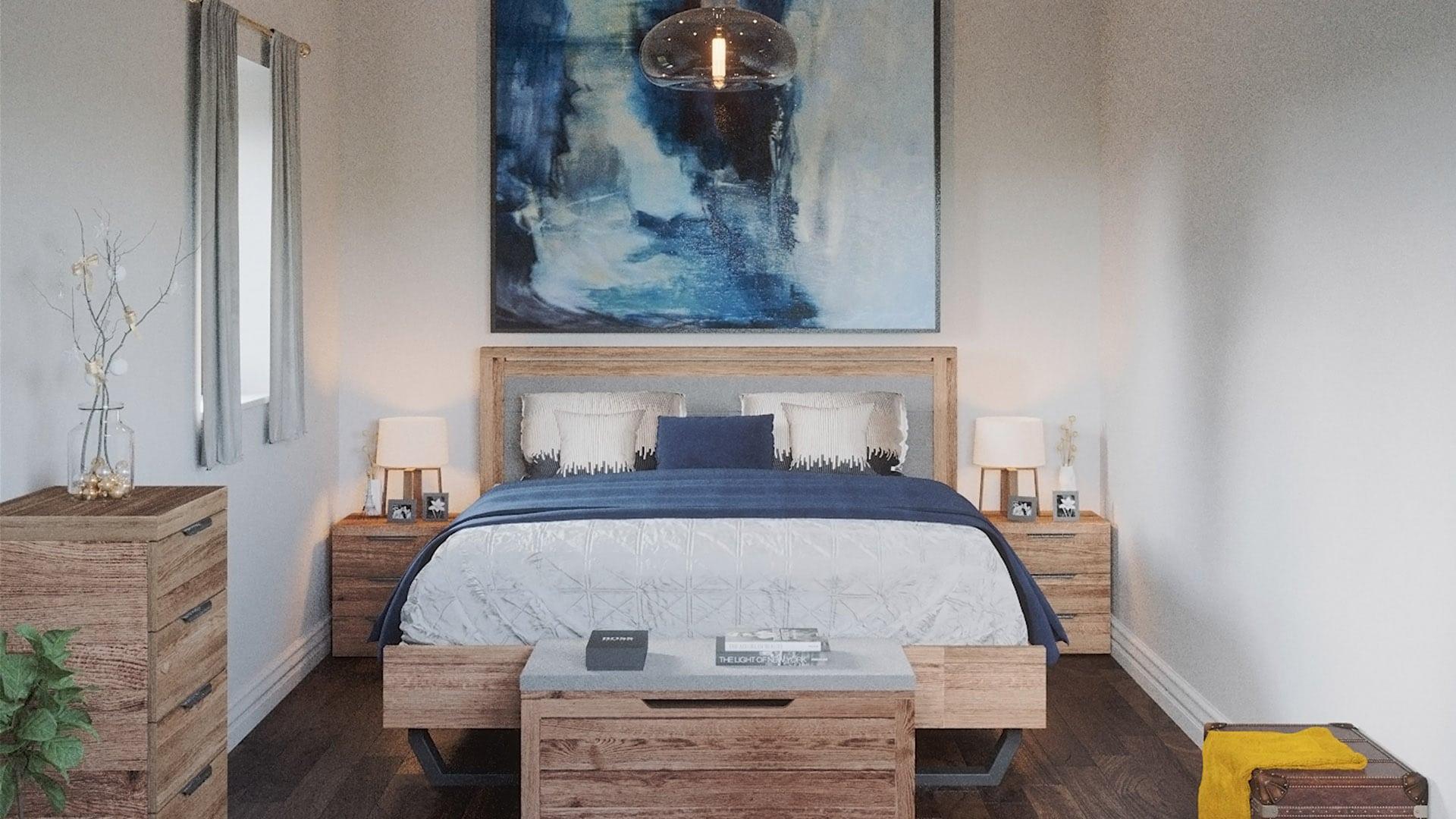 bedroom2020